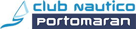Club nautico Portomaran